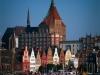 Marienkirche Rostock